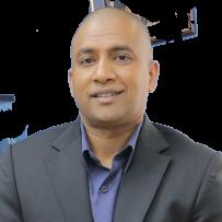 Dato' Sri Moithu Kutti Bin Mohammad @ Musa Mohammad