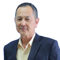 Roy Eu Hock Cheng