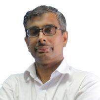 Saravanamuthu Muniandy