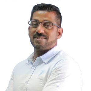 Surendran Rangaya