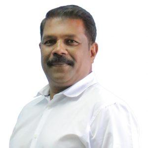 Vijay Thangaraja