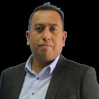 Faizal Abd Rahaman