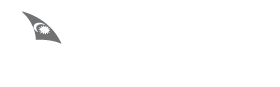 Logo Baiduri Dimensi