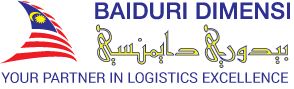 Your Partner In Logistics Excellence