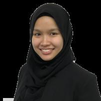 Siti Nur Aminah Binti Moithu Kutti